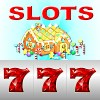 Merry Christmas Slots Free Game