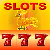 Mythical Creature Slots Free Game