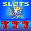 Space Station Slots Free Game