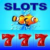 Under The Sea Slots Free Game