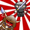 Ninjas! A Free Puzzles Game