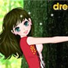 Tree Hugger Girl Dress Up  A Free Dress-Up Game