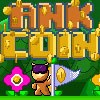 Ank Coin A Free Adventure Game