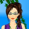 Summer Picnic Dress Up Free Game