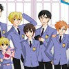 Ouran  Dress Up