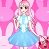 Lollibunny  Dress Up A Free Dress-Up Game