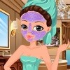 Beverly Hills Bride Makeover A Free Dress-Up Game