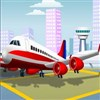 Jumbo Jet Parking A Free Driving Game