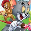 Tom and Jerry Hidden Letters A Free Puzzles Game