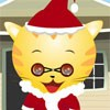 Kitty Dressup A Free Dress-Up Game
