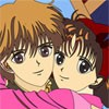 Kodomo no Omocha Color A Free Other Game