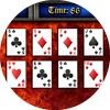Cruel Solitaire Free Game