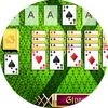 Alternation Solitaire Free Game