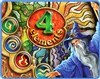 Play 4 Elements