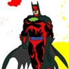 Batman Color