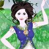 Garden Fairy Dressup A Free Dress-Up Game