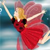 Dancing Fairy Dressup