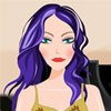 D & G Dressup A Free Dress-Up Game