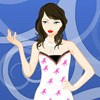 Peppy Girl Dressup 6