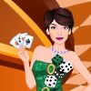 Casino Emma Dress Up Free Game