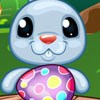 Easter Bunny Egg Rush A Free Other Game