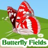 Butterfly Fields Free Game