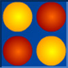 Connect 4 Multiplayer Icon