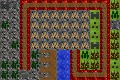 lizards army Tower Defense