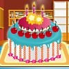 Birthday Cake Maker Free Game