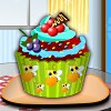 Fun Cupcake Maker Free Game