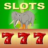 African Safari Slots Free Game