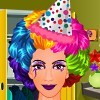 Circus Fun Dress Up Free Game