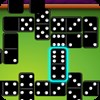 Multiplayer Dominoes Free Game