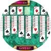 Double Freecell Solitaire Free Game