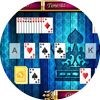 Aces and Kings Solitaire Free Game