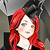 Halloween Time Dress Up Free Game