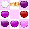 Heart Swap Free Game